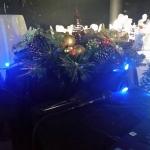20171208_Xmas show 2017 part 4