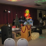 gSUMMER2011-057